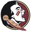 FSU_Seminoles_logo