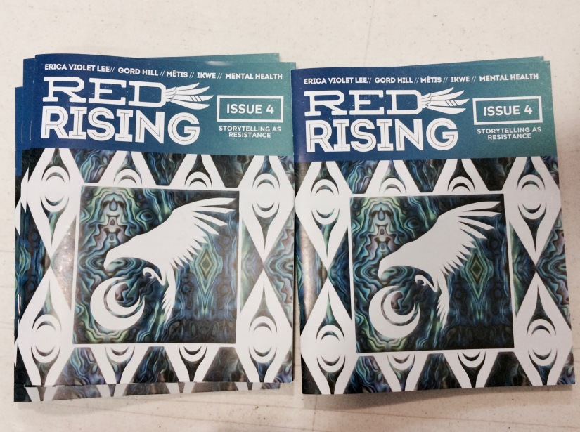 redrisingmagazine.jpg